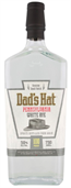 Dad's Hat Rye Whiskey White